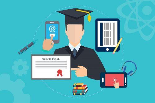 exam preparation coaching